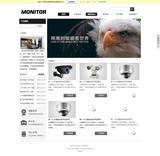 安防公司网站